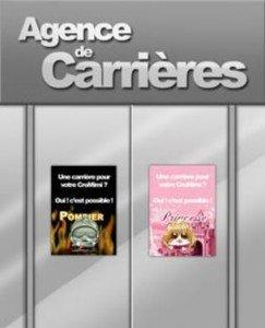 cariere-243x300